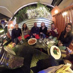 Beverages, #TheOscarGoesToKelly, Kelly Oscar Wedding Night Before, Palm Springs, #theta360