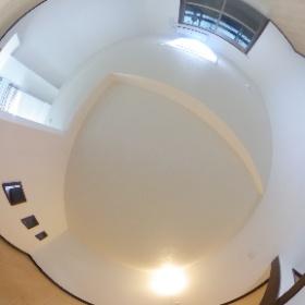 102 loft