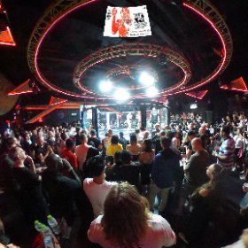 Full Metal DOJO 10/09/2016 Mixed Martial arts at Insanity Night Club Bangkok, SM hub http://goo.gl/2KKBCY #FMDatInsanityBkk #FullMetalDojo #InsanityClubBkk  #BpacApproved   #fmd #fmd12 #fullmetal #mma #mmathailand #asianmma #firefly3d