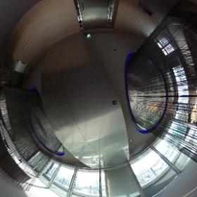 360度画像で賃貸マンションの内見ツアー  ■キャピタルゲートプレイス ザ・タワー■ 40階 スカイラウンジ「ブルームーン」 東京都中央区月島1-5-1  http://www.axel-home.com/008108.html  FOR RENT ■CAPITAL GATE PLAICE THE TOWER■ 40F,SKY ROUNGE 「BLUEMOON」 1-5-1,TSUKISHIMA,CHUO-KU,TOKYO,JAPAN  CLICK HERE↓  #theta360
