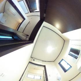 360度画像で賃貸マンションの内見ツアー  ■枝川1丁目戸建■  室内 バスルーム 東京都江東区枝川1-13-15  http://www.axel-home.com/009772.html  FOR RENT ■EDAGAWA1CHOME HOUSE■  Bathroom 1-13-15,EDAGAWA,KOTO-KU,TOKYO,JAPAN  CLICK HERE↓  #theta360