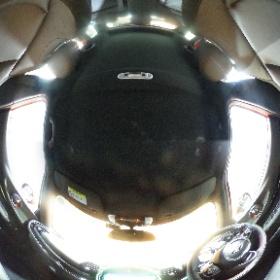 F54s チリレッド #96805