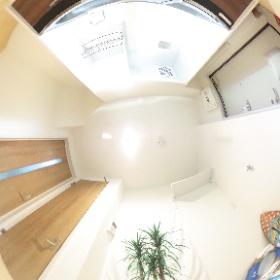 「小田急相模原駅」10分、サウザンロードから3分の新築高級賃貸アパート「Steer Odasaga」初期費用『無料!』でご紹介中です。http://www.taitoku-chintai.com/id/2124522/ #theta360