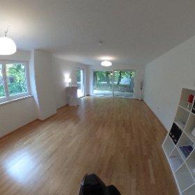 Seeste Bau - 1230 Wien - An der Au 2