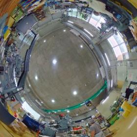 ATC ME Shop
