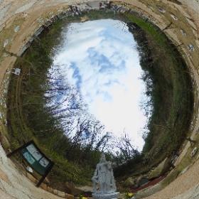 樹木葬 さくらの杜 駅家メモリアルガーデンソレイユ