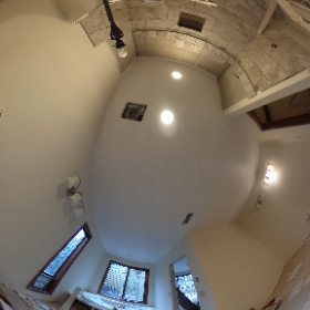 bathroom remodel vancouver before #theta360