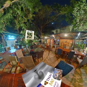 Bistro 33 Bangkok country homestead character relax with family and friends with ample TV screens indoor and out, SM hub https://goo.gl/vFoUXr  BEST HASHTAGS #Bistro33Bkk   #BkkSportsBar  #AusssieBar  #BkkSukSoi33   #firefly3d