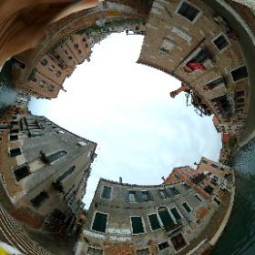 Venice, Italy. #VanLifeEurope #Vanlife