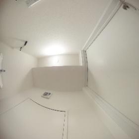 モダンピース 桐生市清瀬町の2LDKマンション(74451220) トイレ