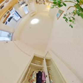 residia.shiniatabashi.room.03