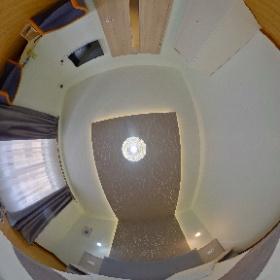 Dormitor 1 Apartament - Grün Haus Studio