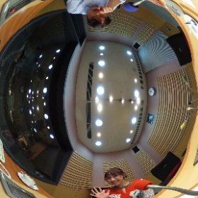 ≠REPROFILE  鈴木あきえのREPROFILE  #鈴木あきえ #REPROFILE #ニッポン放送 #ラジオ #タレント  #theta360