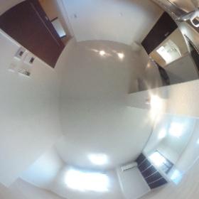 【№23497 アパート】★MAST(積水)★オール電化★1LDK【名】シャーメゾンアヴニール 201【所】八戸市根城9丁目 #賃貸_ http://www.8463.co.jp/npist_db/show3.php?sc=32_23497  #theta360