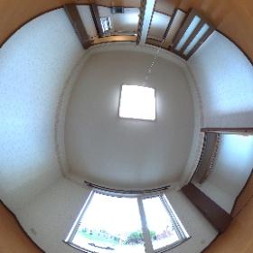 シンシアⅡ 103号室 キッチン