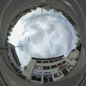 Unsere Neue Ausstelung in Konstanz