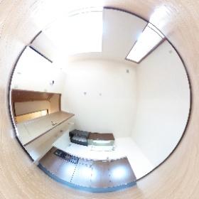 エスポワール今津\402号室 http://www.homealive.jp/estate/2/%E3%82%A8%E3%82%B9%E3%83%9D%E3%83%AF%E3%83%BC%E3%83%AB%E4%BB%8A%E6%B4%A5