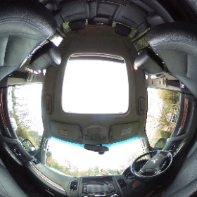 #2014 #Mitsubishi #Shogun #3.2 #SG3 #Justcomparecars #theta360 #theta360uk