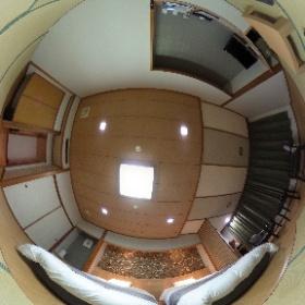 【新安比温泉静流閣】  昨年リニューアルした「禁煙和洋室」をご紹介。 広いお部屋で、リピートするお客様も増えてきました。 岩手県へお越しの際は、是非ご宿泊くださいね。  http://www.sinappi.jp