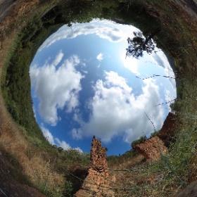 project portugal ruin 1