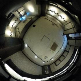 ビッグウエストかさいビル602号室