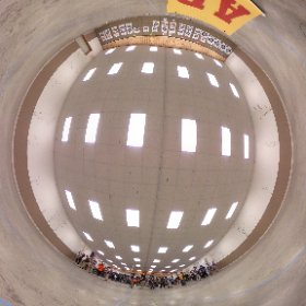 IL Target Archery Association 2016 JOAD State Championship #ITAA #JOAD #Archery . Feel free to zoom in and pan around. This is the C-D line. #theta360