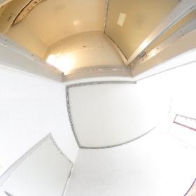 コーポ植草203 バス