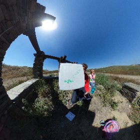 #Scandy your 360* pictures in a box! #theta360