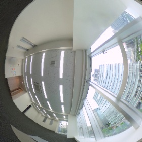 TKM日本橋浜町タワー 9階①