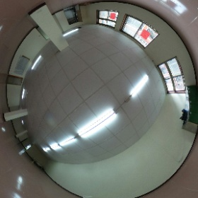 華翠靜巷2樓廠辦-大廳1