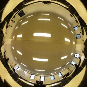 TKP品川港南口会議室 [4階] ホール4A