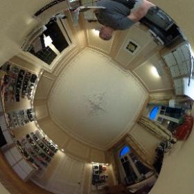 Kijk binnen in onze winkel van iPhoneRepair in Thorn
