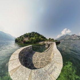 Testing FB:s 360 panorama system.
