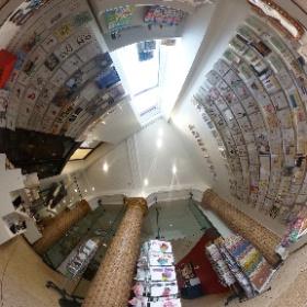VG&M Shop