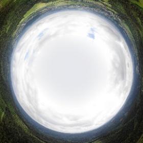 Schmallenberg Kuppe