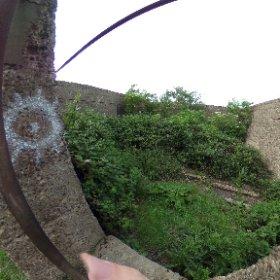 Thames Ammunition Works