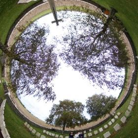 Croonaert Chapel Cemetery_03.10.2020