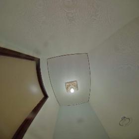 メゾン古城A104トイレ