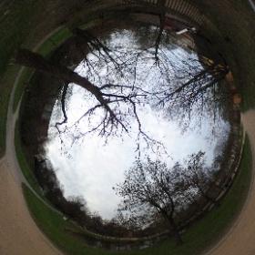 Park in Schweinfurt