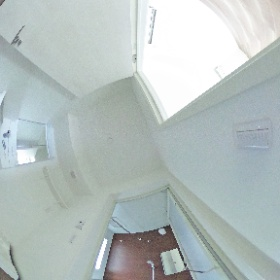GlantzT2 106号室 洗面所