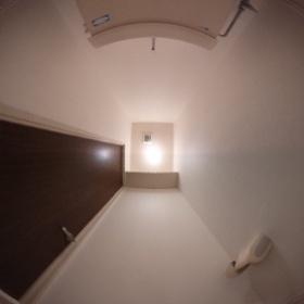 チサトハイツ 室内トイレ