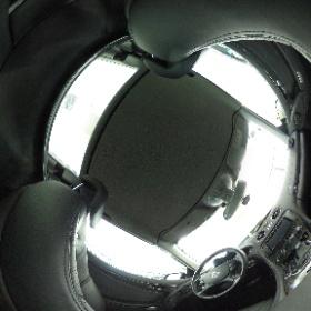 ベンツ SL55 AMG