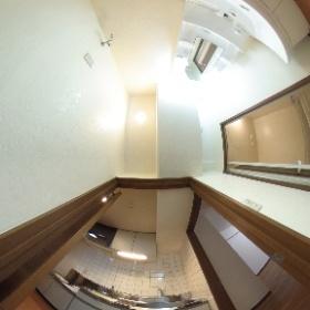306洗面室