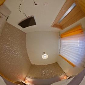 Dormitor 2 Apartament - Grün Haus Studio