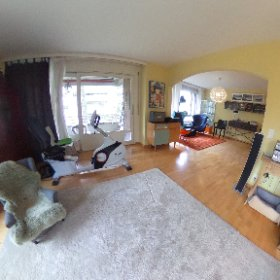 6 Zimmereohnung im Gellert BS zu verkaufen https://www.ponimmobilien.ch/de/objects/detail/2371986?search_id=606483390951e0ca247860fc36c3a915 #wohnung #verkaufen #basel #stadt #gellert #immobilien