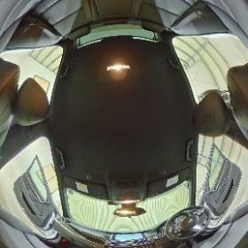 BMW No.03