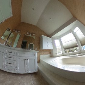 9 taywood court master bathroom