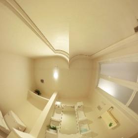 ccniigata.room.07