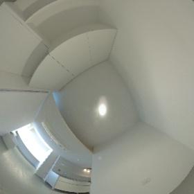 いづみハイツ市ヶ谷713居室2
