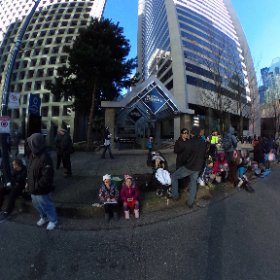 Another test with theta 360